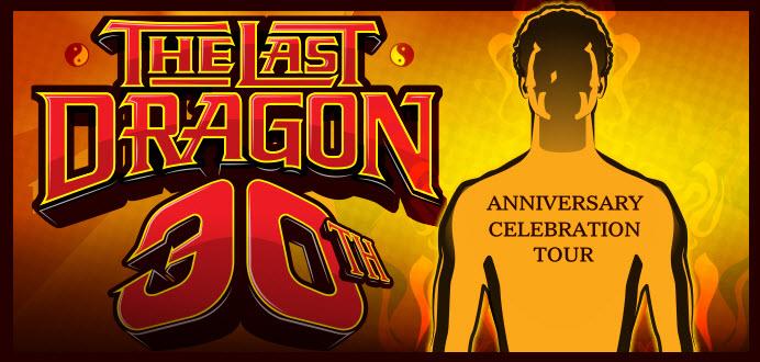 TLD-30th-anniversary-tour